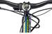 Lupine SL S Shimano E-Bike Frontlicht mit Lenkerhalter 31,8mm
